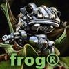 Avatar frog2050