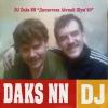 Avatar DJ Daks NN
