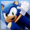 Avatar Dj.Sonic