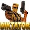 Avatar Diktator