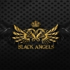 Avatar Black Angel