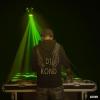 Avatar DJ-KOND