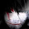Avatar Demon_Tirael