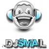 Avatar DJSmail