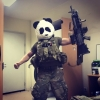 Avatar Archie