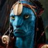 Avatar marc2227