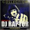 Avatar DJ RAPTOR