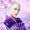 Avatar Сакура
