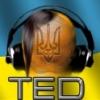 Avatar TED