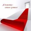 Avatar VIP-ПЕРСОНА