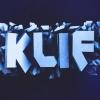 Avatar KLIF