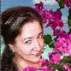 Avatar Leyla
