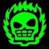Avatar greencranium
