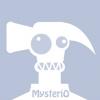 Avatar Mysteri0