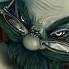 Avatar Assassin215k