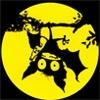 Avatar Undead Bat