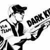 Avatar Dark KIller