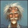 Avatar old1man