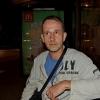 Avatar alek-ka4alin2012
