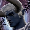 Avatar Demon Sanya