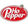 Avatar hot.pepper