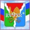 Avatar RV9XR