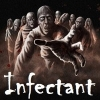 Avatar Infectant