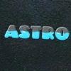 Avatar Astro1247
