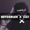 Avatar ODyvan4ek