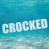 Avatar crocked