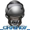 Avatar _ChyzhOY_